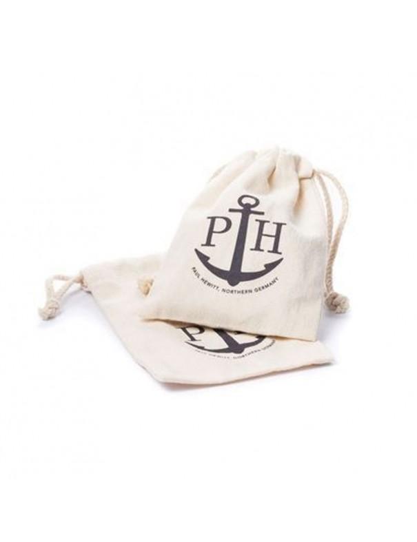 Pulsera Paul Hewitt Acero PH-N-S-B-XL