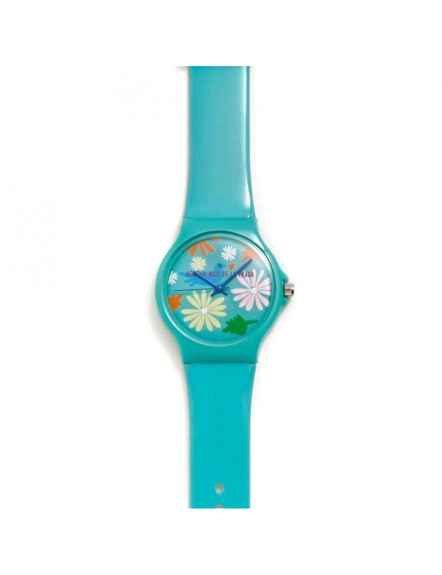 Reloj Agatha Niña Selva Grande AGR241