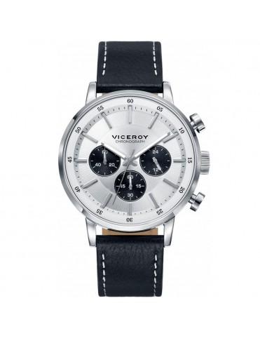 Reloj Viceroy Hombre Multifunción 471023-17