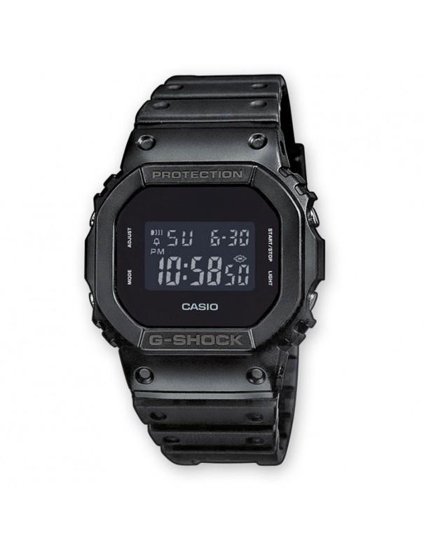 Reloj Casio hombre DW-5600BB-1ER