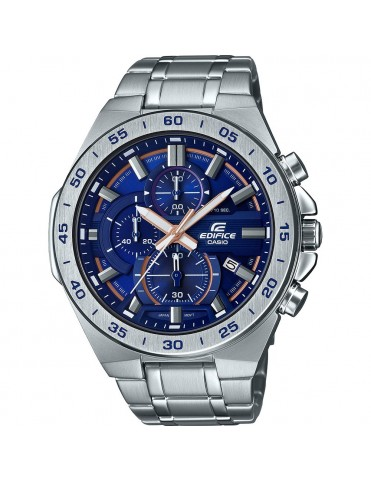 Comprar Reloj Casio Hombre EFR-564D-2AVUEF online
