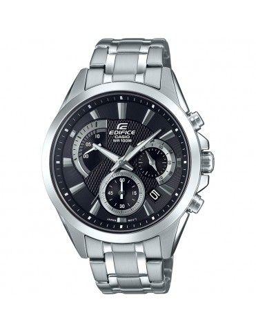 Comprar Reloj Casio Hombre EFV-580D-1AVUEF online