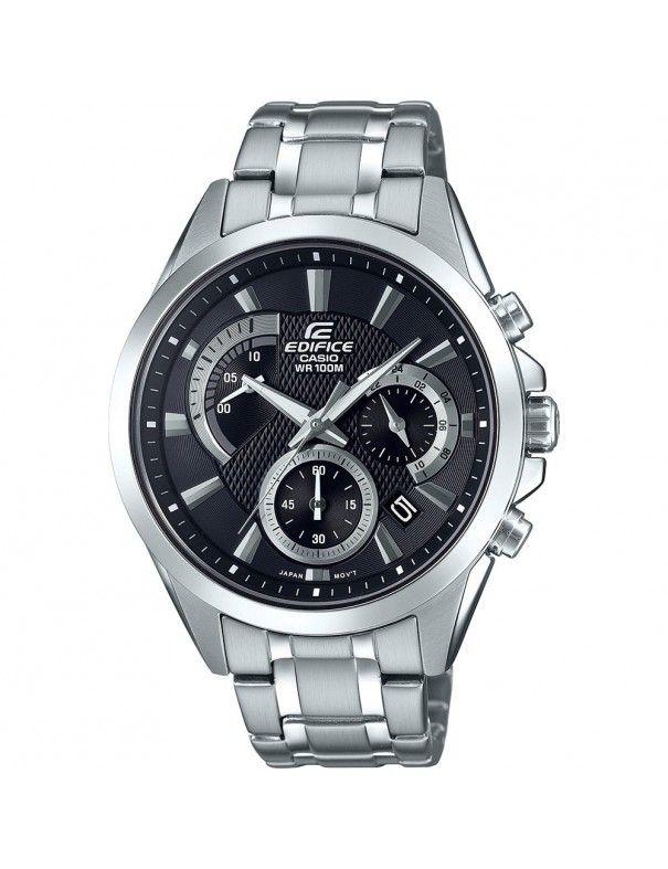 Reloj Casio Hombre EFV-580D-1AVUEF