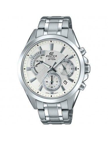 Comprar Reloj Casio Hombre EFV-580D-7AVUEF online