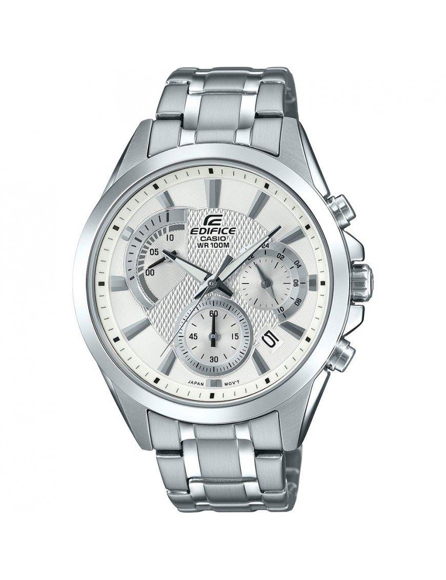 Reloj Casio Hombre EFV-580D-7AVUEF
