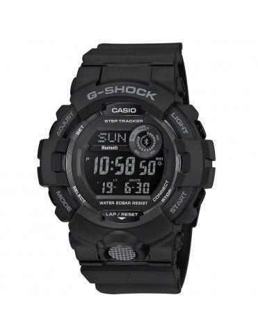 Reloj Casio Hombre GBD-800-1BER