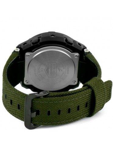 Reloj Casio Hombre GST-W130BC-1A3ER