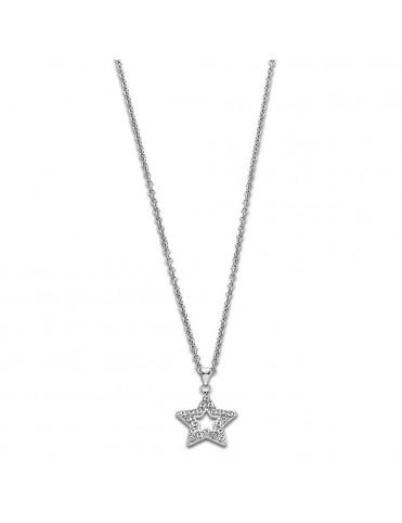Collar Lotus Style Mujer LS2028-1/1