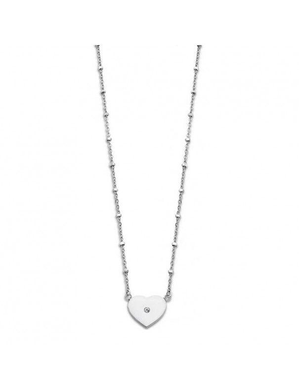 Collar Lotus Style Mujer LS2033-1/1