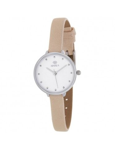 Reloj Marea Mujer B35309/2