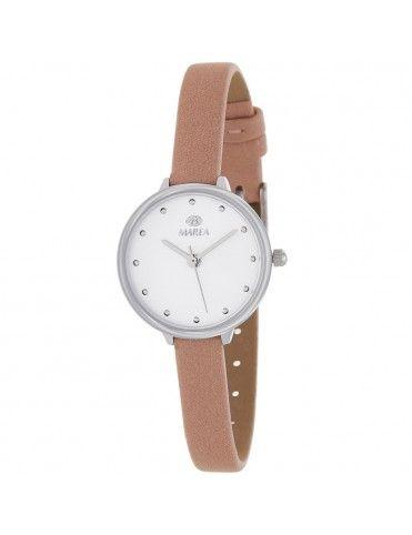 Reloj Marea Mujer B35309/3 Retro