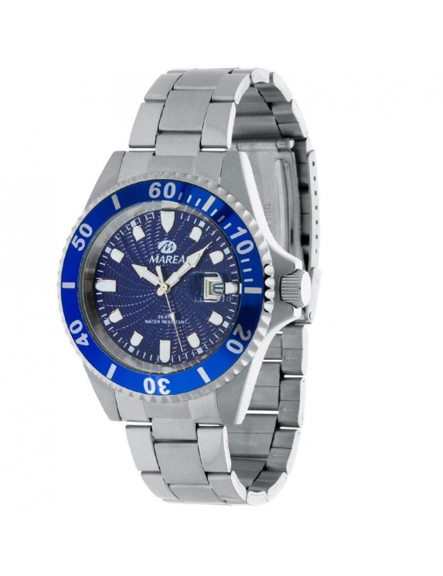 Reloj Marea hombre Classy B36094/2