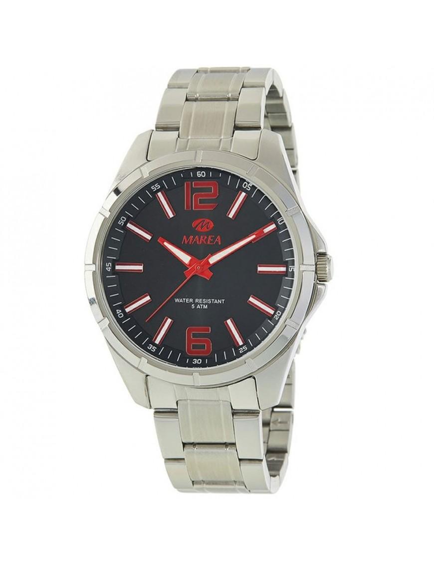 Reloj Marea hombre Cool B54127/1