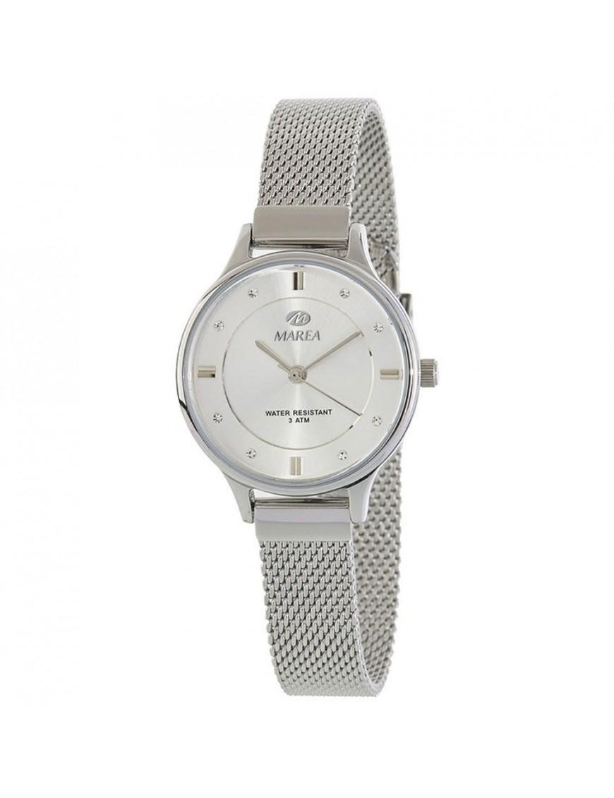 Reloj Marea Mujer Retro B54138/1