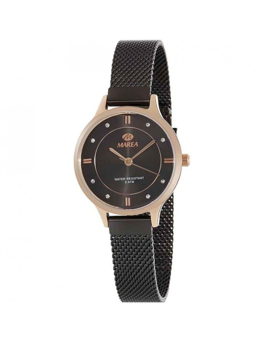 Reloj Marea Mujer Retro B54138/5