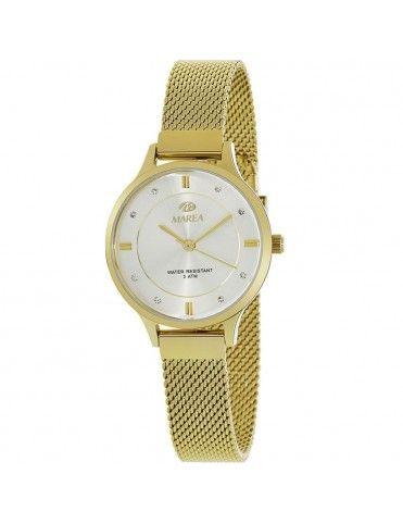 Reloj Marea Mujer Retro B54138/6