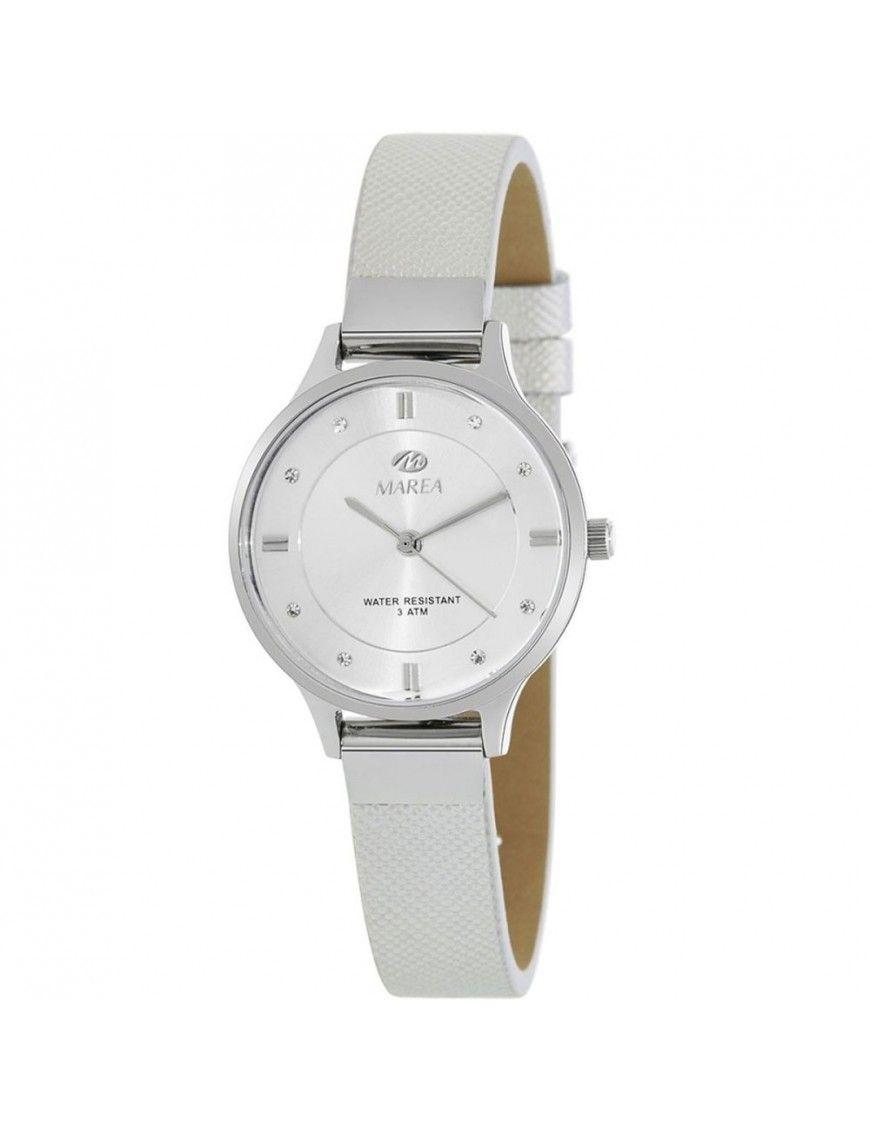 Reloj Marea Mujer Retro B54139/1