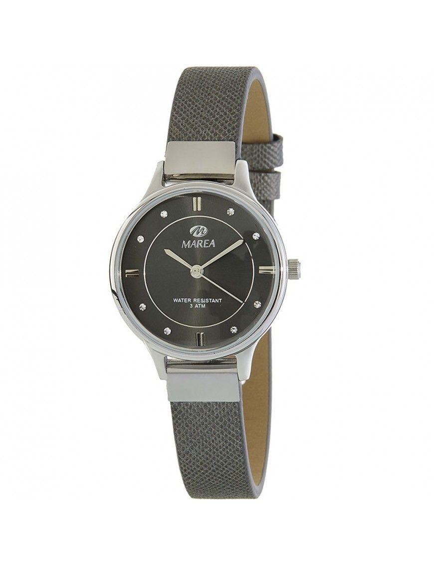 Reloj Marea Mujer Retro B54139/4