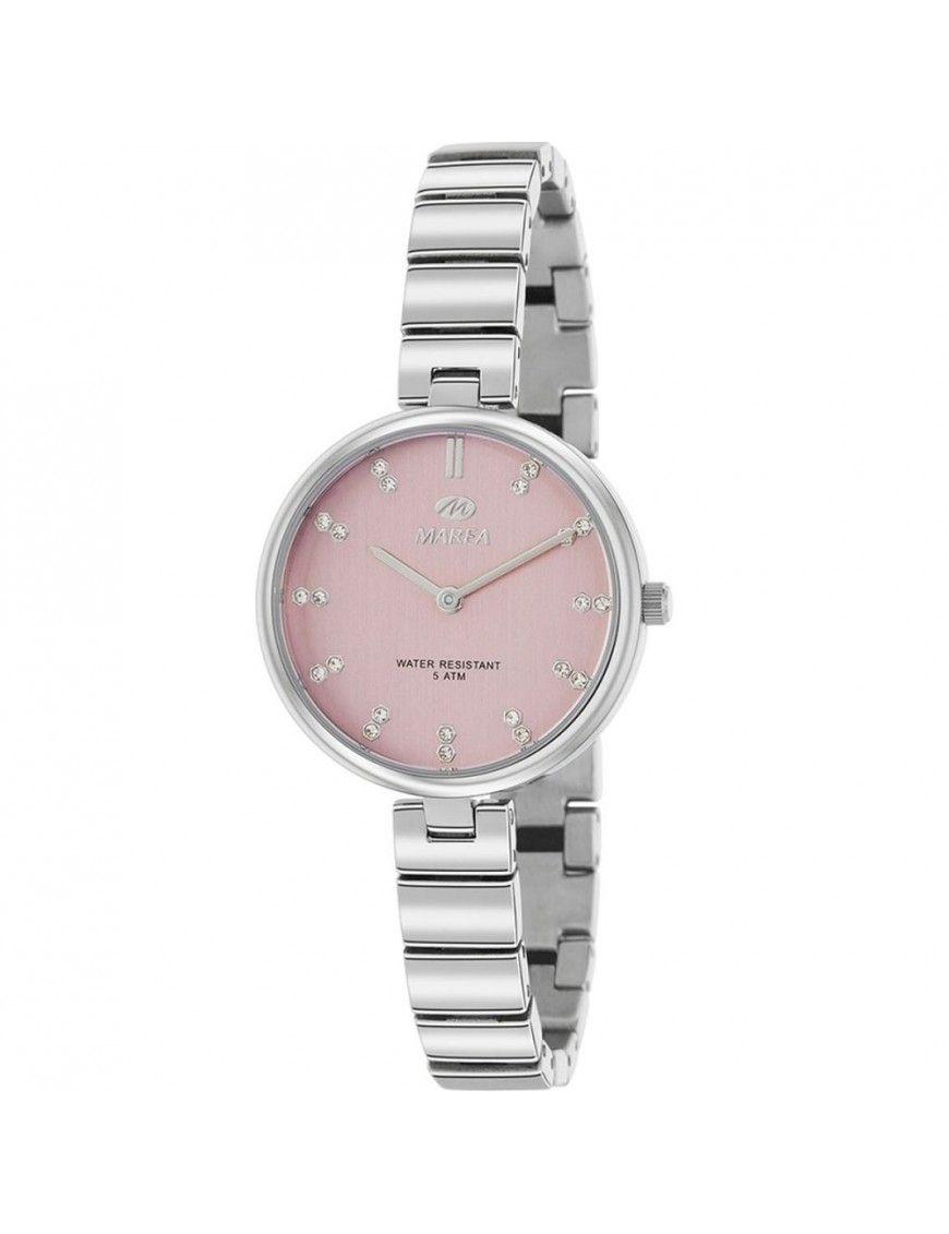 Reloj Marea Mujer Cool B54140/1