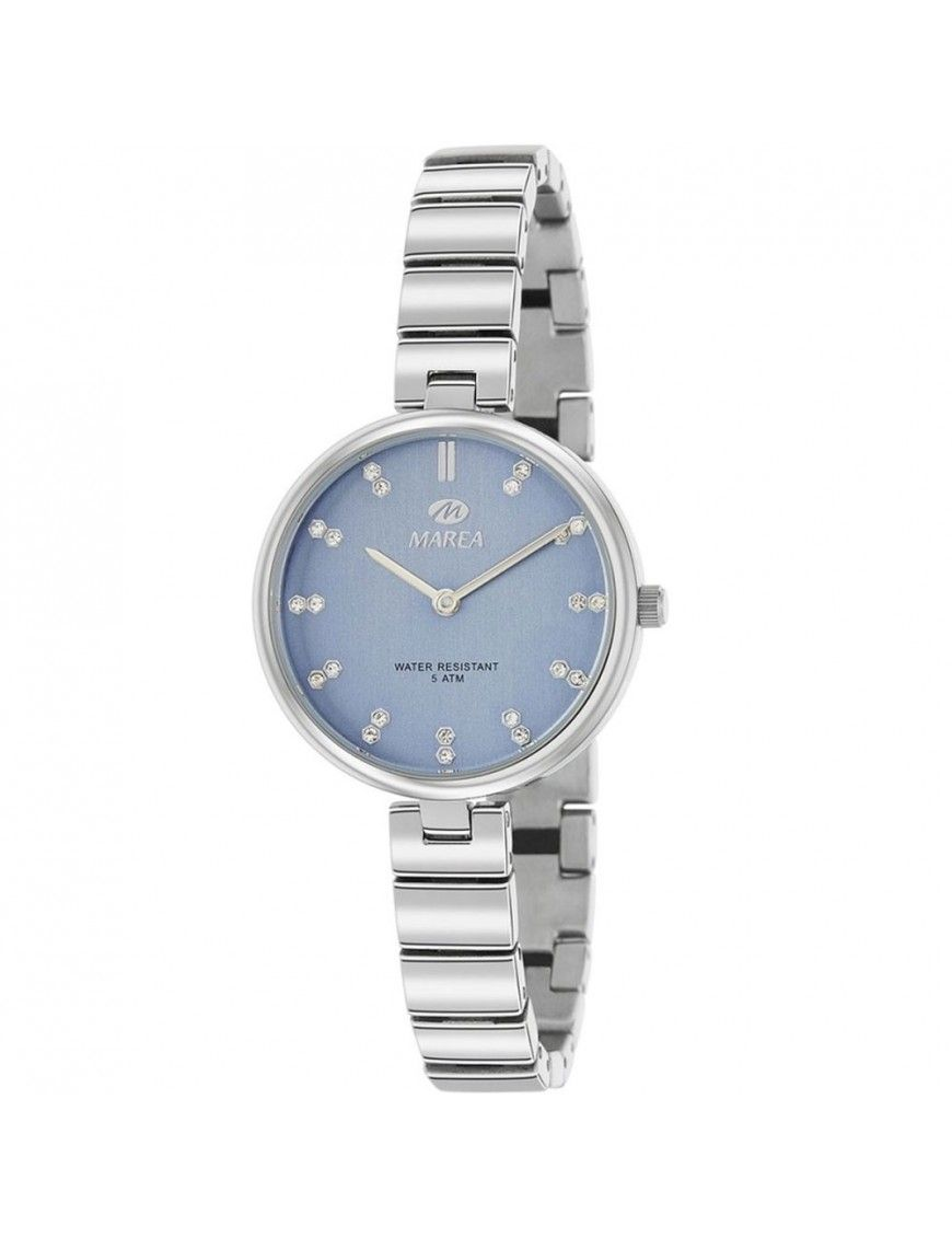 Reloj Marea Mujer Cool B54140/2