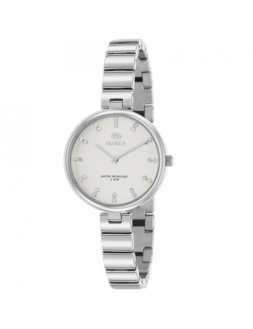 Reloj Marea Mujer Cool B54140/4