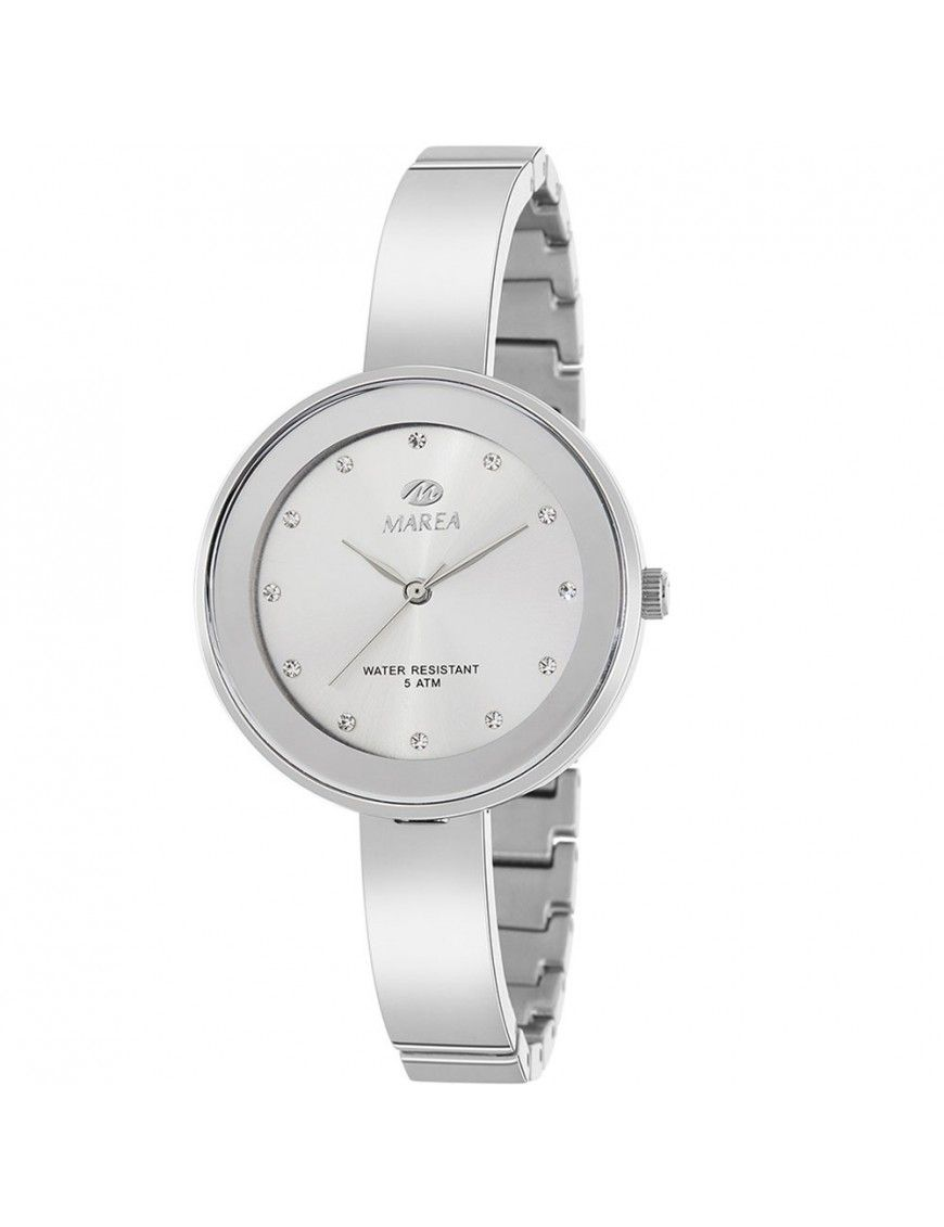 Reloj Marea Mujer Trendy B54143/1