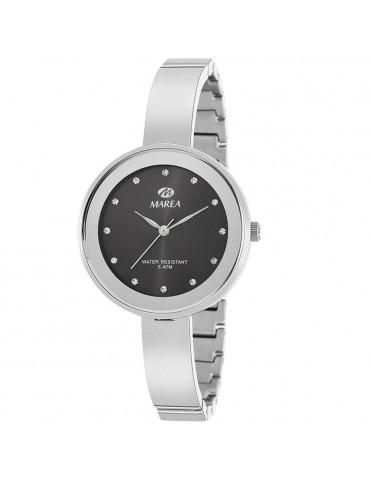 efe55af2c5 Reloj Marea Mujer Trendy B54143/3