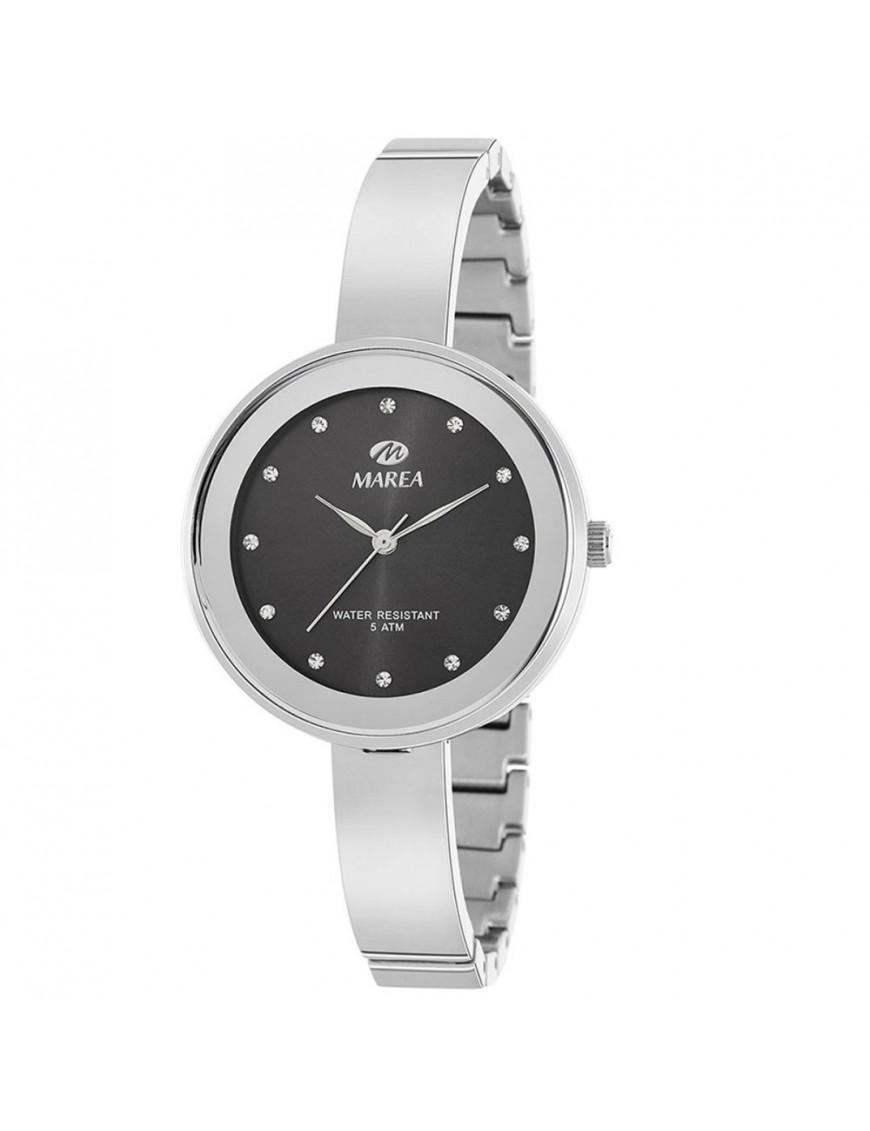 Reloj Marea Mujer Trendy B54143/3