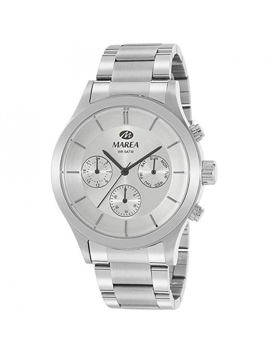 Reloj Marea Mujer multifunción B54149/1