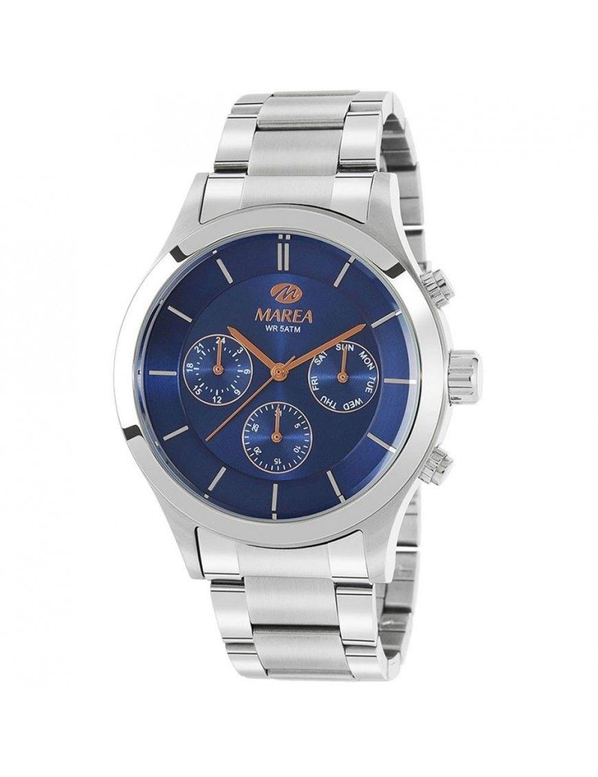 Reloj Marea Mujer multifunción B54149/3