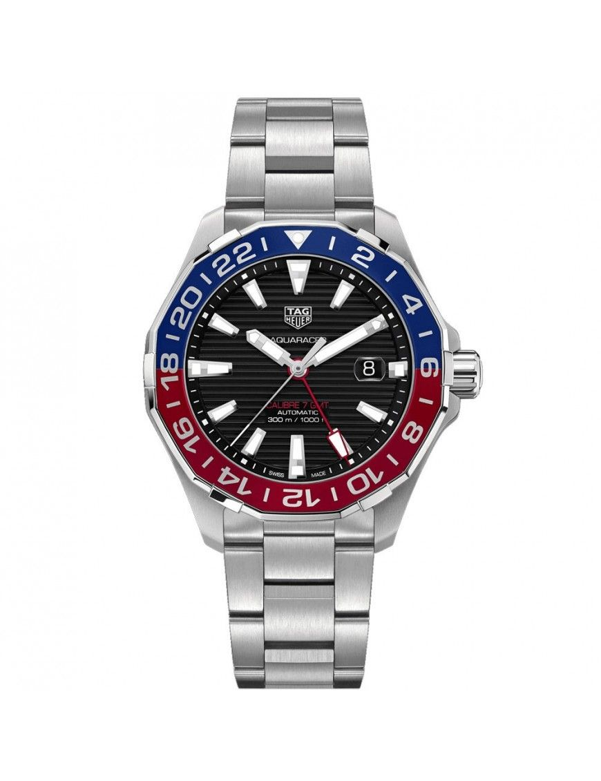 Reloj TAG Heuer Aquaracer Hombre WAY201F.BA0927