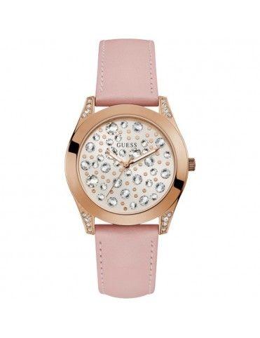 Reloj de mujer Guess Wonderlust W1065L1