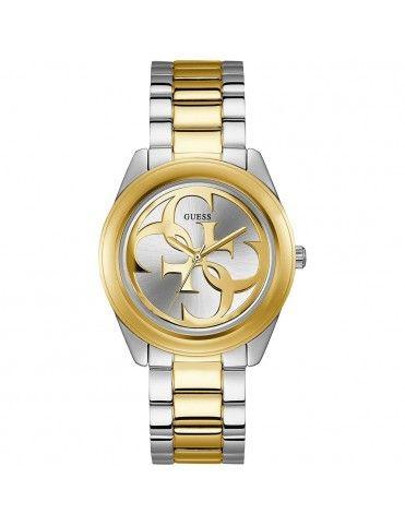 Reloj Guess Mujer W1082L5 G Twist