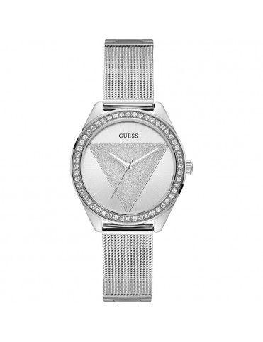 Reloj Guess Mujer W1142L1 Tri Glitz