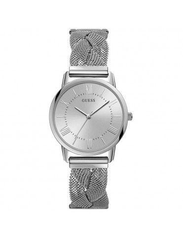 Reloj Guess mujer Maizen W1143L1