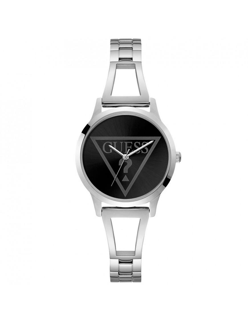 Reloj Guess Mujer W1145L2 Lola