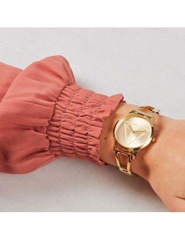 Reloj Guess Mujer W1145L3 Lola dorado
