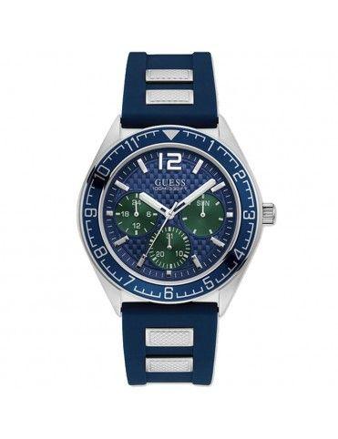 Reloj de hombre Guess Pacific multifunción W1167G1