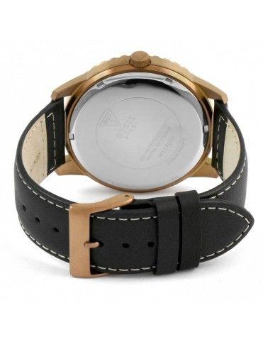 Reloj de hombre multifunción Guess Pioneer W1170G2