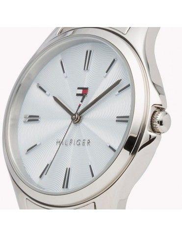 Reloj Tommy Hilfiger Mujer 1781949 Lori