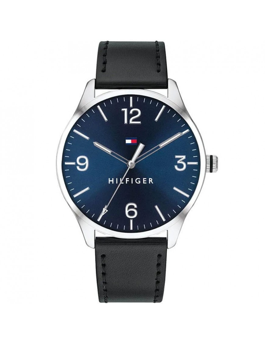 Reloj Tommy Hilfiger hombre 1791520 TH Essentials