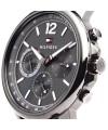 Reloj Tommy Hilfiger multifunción hombre 1791530 Landon