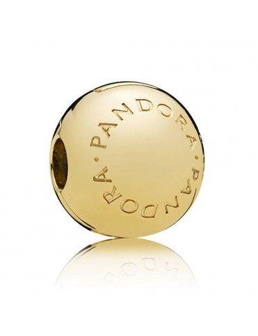 Clip Pandora Shine Logo Pandora 767053