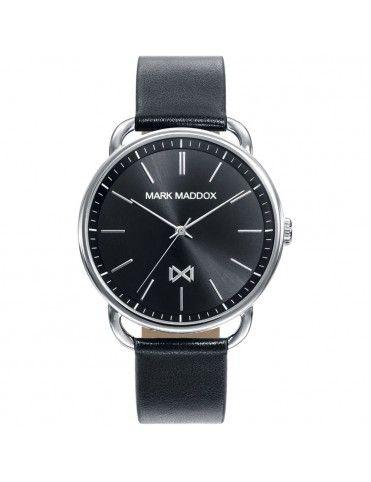 Reloj Mark Maddox Hombre HC7118-57 Midtown