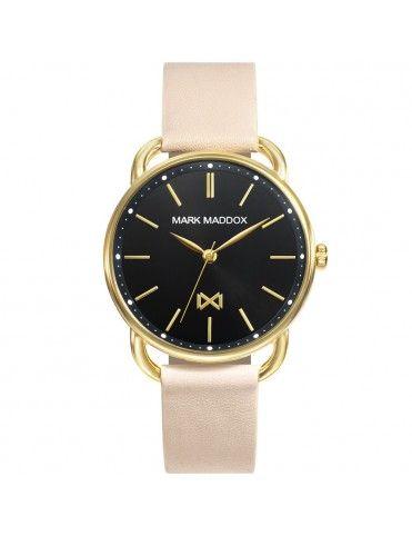Reloj Mark Maddox Mujer MC7111-57 Midtown