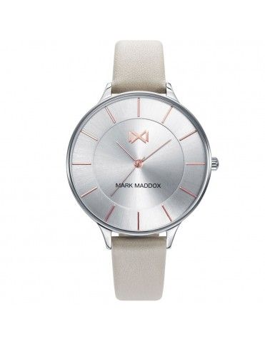 Reloj Mark Maddox Mujer MC7112-07 Alfama