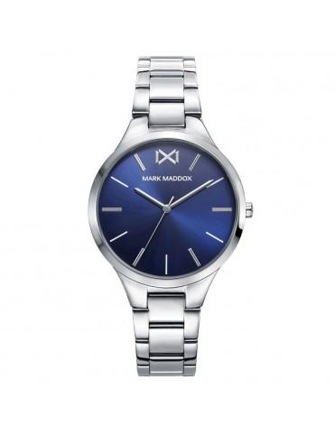 Reloj Mark Maddox Mujer MM0109-57 Alfama