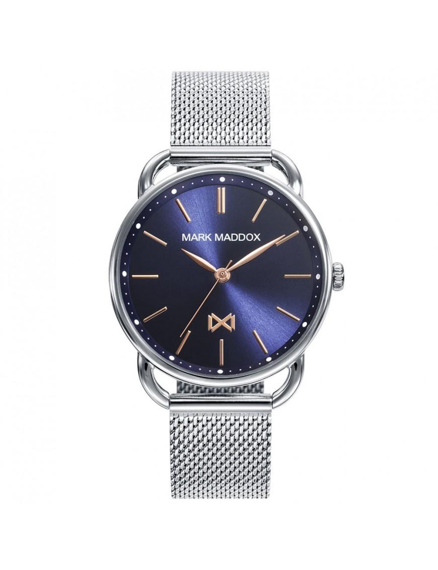 Reloj Mark Maddox Mujer MM7117-37 Midtown