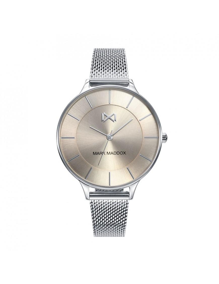 Reloj Mark Maddox Mujer MM7118-97 Alfama