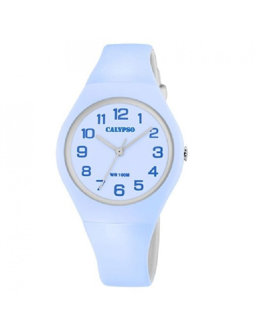 Reloj Calypso mujer Sweet Time K5777/2